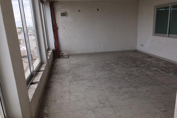 Foto de edificio en renta en boulevard adolfo lopez mateos , celaya centro, celaya, guanajuato, 5640403 No. 04