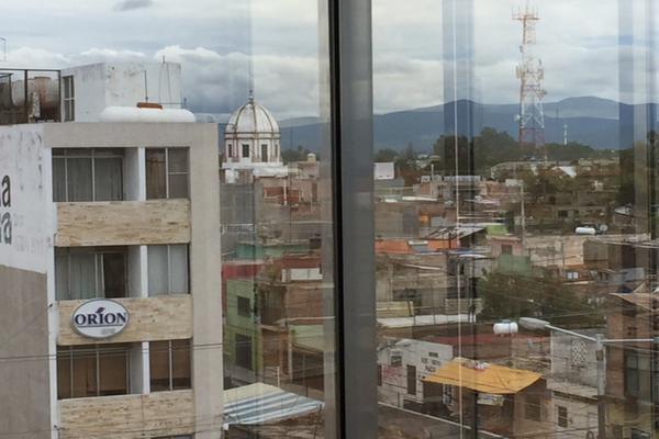 Foto de edificio en renta en boulevard adolfo lopez mateos , celaya centro, celaya, guanajuato, 5640403 No. 06