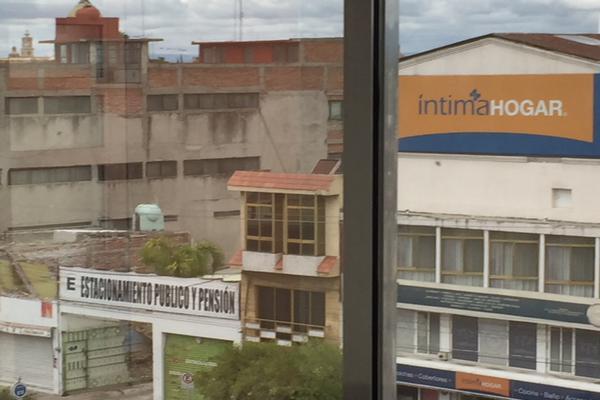 Foto de edificio en renta en boulevard adolfo lopez mateos , celaya centro, celaya, guanajuato, 5640403 No. 07