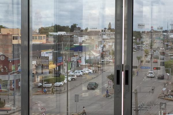 Foto de edificio en renta en boulevard adolfo lopez mateos , celaya centro, celaya, guanajuato, 5640403 No. 08