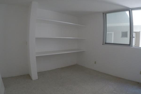 Foto de oficina en renta en boulevard adolfo lopez mateos , celaya centro, celaya, guanajuato, 5640573 No. 02