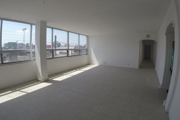 Foto de oficina en renta en boulevard adolfo lopez mateos , celaya centro, celaya, guanajuato, 5640573 No. 03