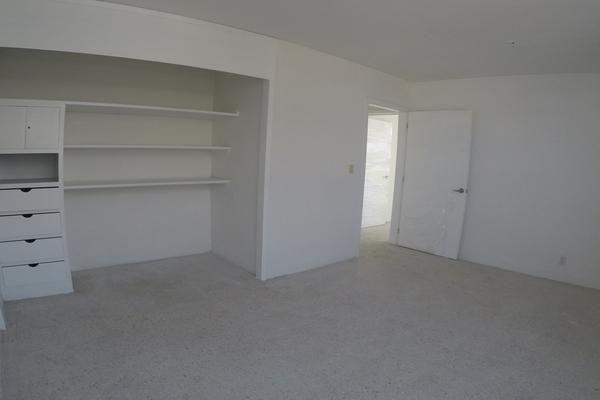 Foto de oficina en renta en boulevard adolfo lopez mateos , celaya centro, celaya, guanajuato, 5640573 No. 04