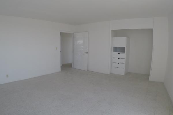 Foto de oficina en renta en boulevard adolfo lopez mateos , celaya centro, celaya, guanajuato, 5640573 No. 05