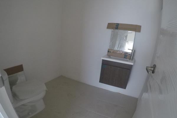Foto de oficina en renta en boulevard adolfo lopez mateos , celaya centro, celaya, guanajuato, 5640573 No. 06