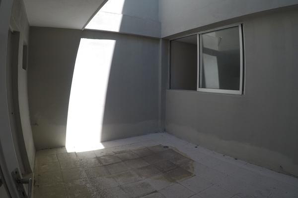Foto de oficina en renta en boulevard adolfo lopez mateos , celaya centro, celaya, guanajuato, 5640573 No. 07