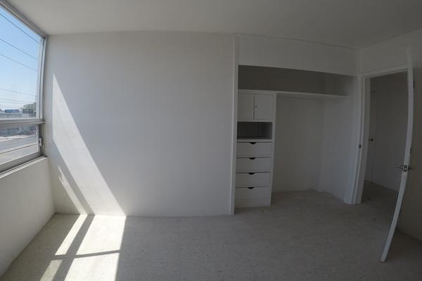 Foto de oficina en renta en boulevard adolfo lopez mateos , celaya centro, celaya, guanajuato, 5640573 No. 08