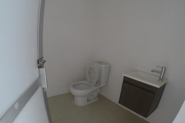 Foto de oficina en renta en boulevard adolfo lopez mateos , celaya centro, celaya, guanajuato, 5640573 No. 09