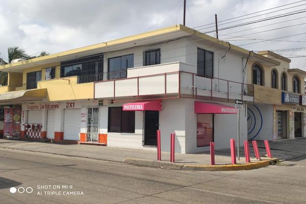 Foto de local en renta en boulevard adolfo lopez mateos , jardín 20 de noviembre, ciudad madero, tamaulipas, 17151987 No. 01