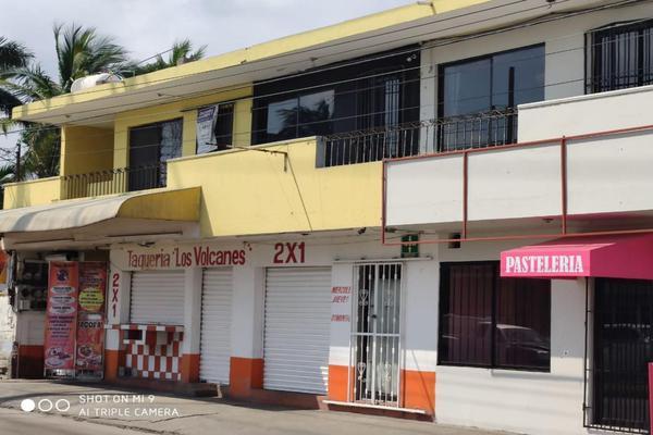Foto de local en renta en boulevard adolfo lopez mateos , jardín 20 de noviembre, ciudad madero, tamaulipas, 17151987 No. 02