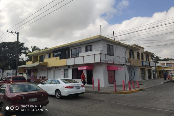 Foto de local en renta en boulevard adolfo lopez mateos , jardín 20 de noviembre, ciudad madero, tamaulipas, 17151987 No. 06