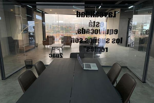 Foto de oficina en renta en boulevard adolfo lópez mateos , mixcoac, benito juárez, df / cdmx, 18683160 No. 07