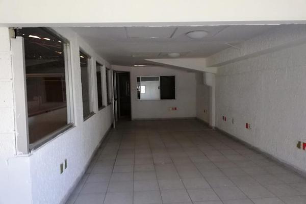 Foto de bodega en renta en boulevard adolfo lopez mateos , universidad poniente, tampico, tamaulipas, 16391046 No. 02