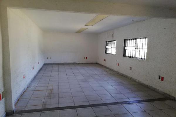 Foto de bodega en renta en boulevard adolfo lopez mateos , universidad poniente, tampico, tamaulipas, 16391046 No. 03