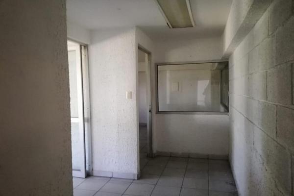 Foto de bodega en renta en boulevard adolfo lopez mateos , universidad poniente, tampico, tamaulipas, 16391046 No. 04