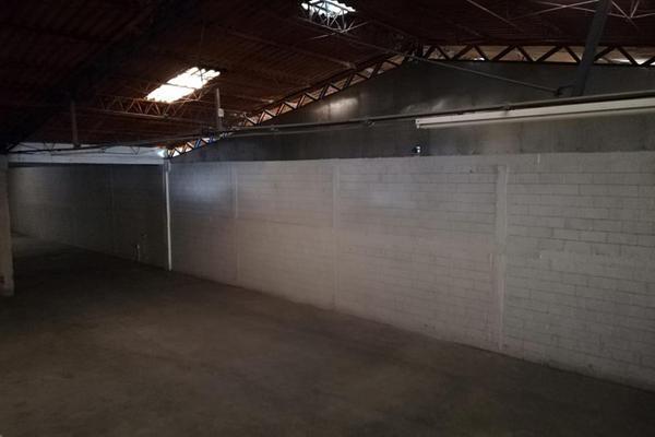 Foto de bodega en renta en boulevard adolfo lopez mateos , universidad poniente, tampico, tamaulipas, 16391046 No. 05
