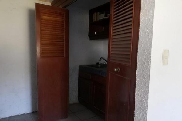 Foto de bodega en renta en boulevard adolfo lopez mateos , universidad poniente, tampico, tamaulipas, 16391046 No. 06