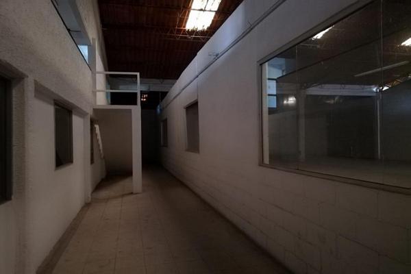 Foto de bodega en renta en boulevard adolfo lopez mateos , universidad poniente, tampico, tamaulipas, 16391046 No. 08