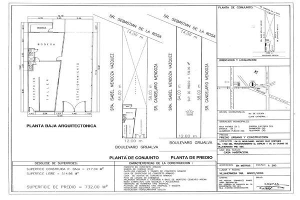 Foto de terreno habitacional en venta en boulevard adolfo ruiz cortines 1810 , el espejo 1, centro, tabasco, 10118007 No. 02