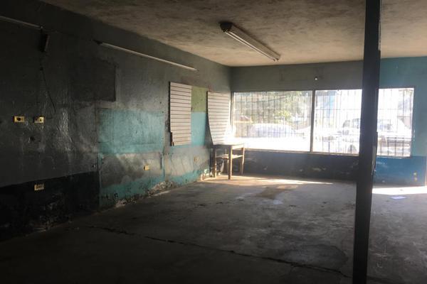 Foto de terreno habitacional en venta en boulevard adolfo ruiz cortines 1810 , el espejo 1, centro, tabasco, 10118007 No. 04