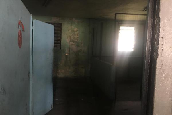 Foto de terreno habitacional en venta en boulevard adolfo ruiz cortines 1810 , el espejo 1, centro, tabasco, 10118007 No. 06