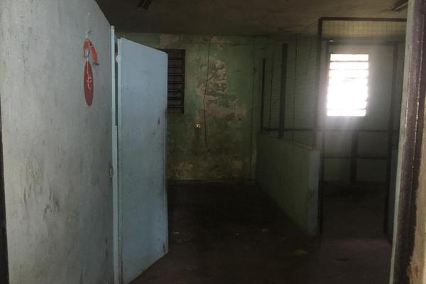 Foto de terreno habitacional en venta en boulevard adolfo ruiz cortines 1810 , el espejo 1, centro, tabasco, 10118007 No. 07