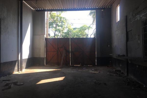 Foto de terreno habitacional en venta en boulevard adolfo ruiz cortines 1810 , el espejo 1, centro, tabasco, 10118007 No. 08