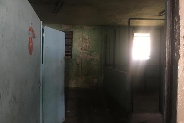 Foto de terreno habitacional en venta en boulevard adolfo ruiz cortines 1810 , el espejo 1, centro, tabasco, 10118007 No. 09