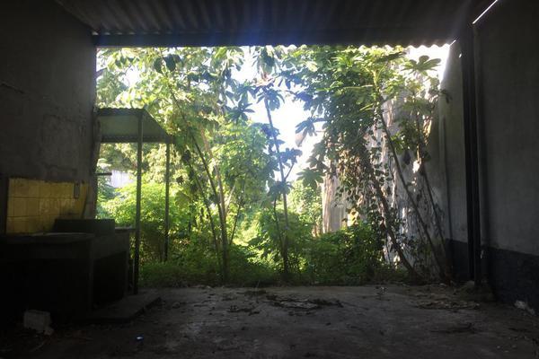 Foto de terreno habitacional en venta en boulevard adolfo ruiz cortines 1810 , el espejo 1, centro, tabasco, 10118007 No. 11