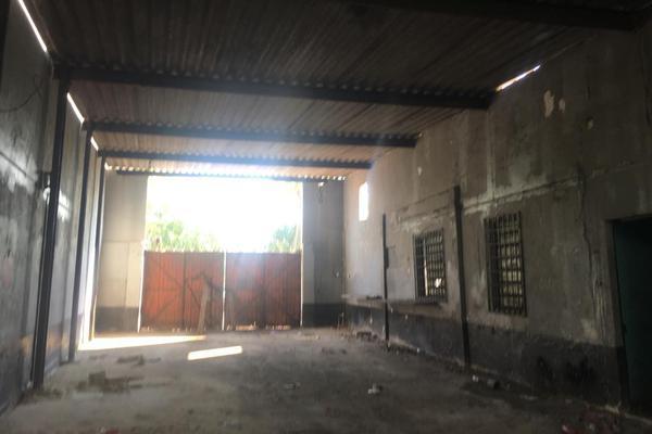 Foto de terreno habitacional en venta en boulevard adolfo ruiz cortines 1810 , el espejo 1, centro, tabasco, 10118007 No. 13