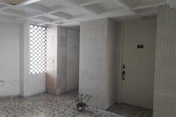 Foto de departamento en renta en boulevard adolfo ruiz cortinez 1615, benito juárez, poza rica de hidalgo, veracruz de ignacio de la llave, 8844311 No. 04