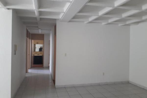 Foto de departamento en renta en boulevard adolfo ruiz cortinez 1615, benito juárez, poza rica de hidalgo, veracruz de ignacio de la llave, 8844311 No. 05