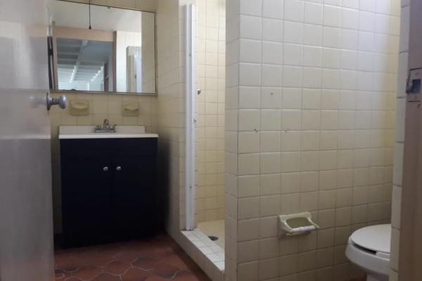Foto de departamento en renta en boulevard adolfo ruiz cortinez 1615, benito juárez, poza rica de hidalgo, veracruz de ignacio de la llave, 8844311 No. 08