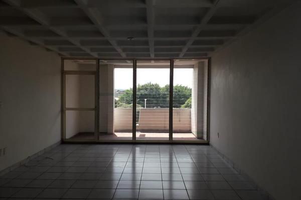Foto de departamento en renta en boulevard adolfo ruiz cortinez 1615, benito juárez, poza rica de hidalgo, veracruz de ignacio de la llave, 8844311 No. 09