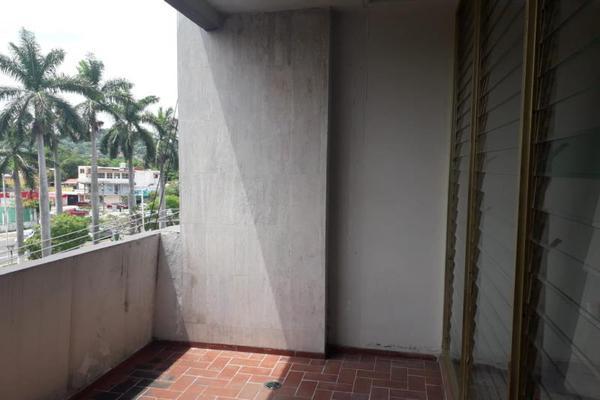 Foto de departamento en renta en boulevard adolfo ruiz cortinez 1615, benito juárez, poza rica de hidalgo, veracruz de ignacio de la llave, 8844311 No. 10