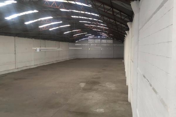 Foto de nave industrial en renta en boulevard adolfo ruiz cortinez 2001 , alcatraz, centro, tabasco, 6163309 No. 04