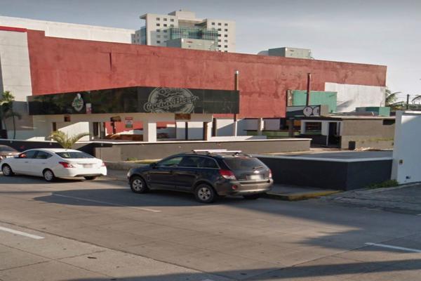 Foto de terreno habitacional en renta en boulevard adolfo ruiz cortinez , petrolera (heriberto kehoe), boca del río, veracruz de ignacio de la llave, 6147955 No. 02