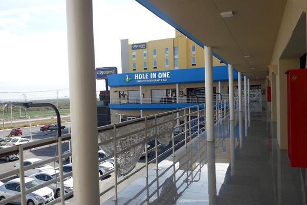 Foto de local en renta en boulevard aeropuerto 10 , parque industrial kuadrum, apodaca, nuevo león, 4011848 No. 06