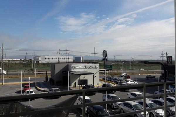 Foto de local en renta en boulevard aeropuerto 10 , parque industrial kuadrum, apodaca, nuevo león, 4011848 No. 07