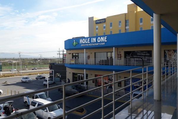 Foto de local en renta en boulevard aeropuerto 10 , parque industrial kuadrum, apodaca, nuevo león, 4011848 No. 08