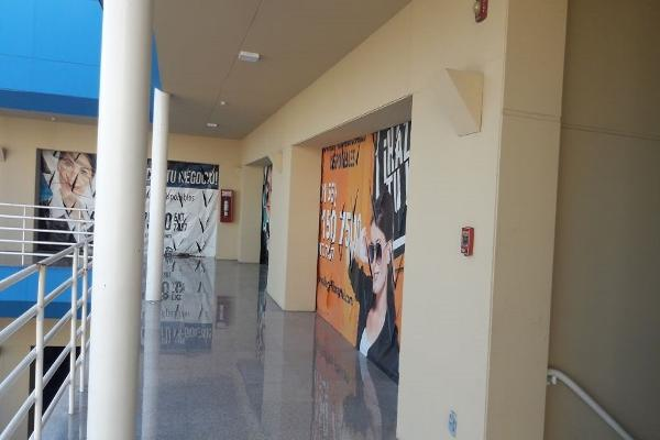 Foto de local en renta en boulevard aeropuerto 10 , parque industrial kuadrum, apodaca, nuevo león, 4011848 No. 09