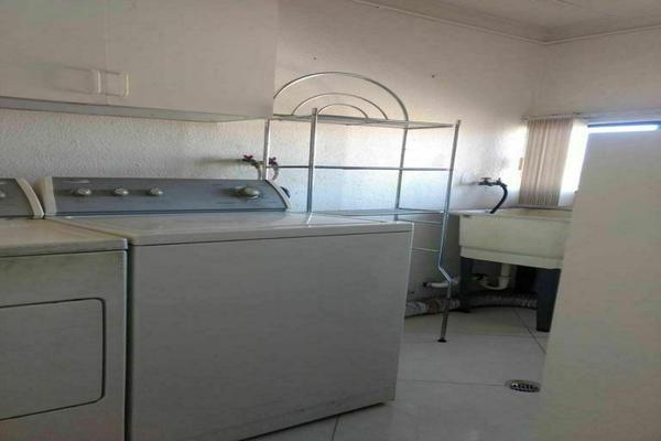 Foto de departamento en venta en boulevard agua caliente , agua caliente, tijuana, baja california, 0 No. 12