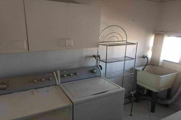 Foto de departamento en venta en boulevard agua caliente , agua caliente, tijuana, baja california, 0 No. 13