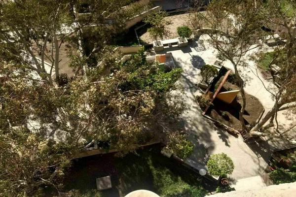 Foto de departamento en venta en boulevard agua caliente , agua caliente, tijuana, baja california, 0 No. 14