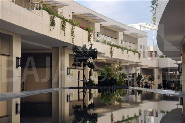 Foto de local en renta en boulevard agua caliente , chapultepec, tijuana, baja california, 14225311 No. 10