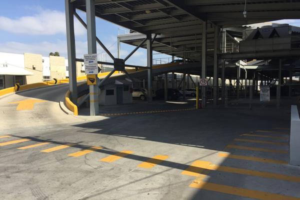 Foto de oficina en renta en boulevard agua caliente , río tijuana 2a. etapa, tijuana, baja california, 5964004 No. 06