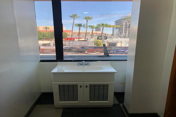 Foto de oficina en renta en boulevard agua caliente , río tijuana 2a. etapa, tijuana, baja california, 5964004 No. 07