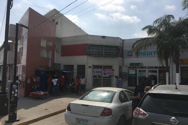 Foto de local en renta en boulevard allende , altamira centro, altamira, tamaulipas, 19170902 No. 01
