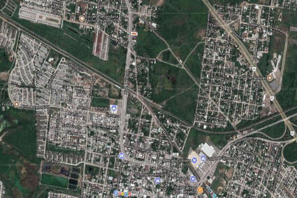 Foto de local en venta en boulevard allende , altamira ii, altamira, tamaulipas, 5435289 No. 02