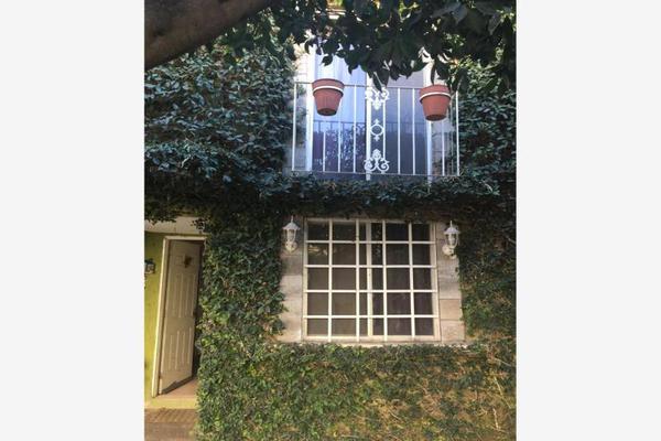 Foto de casa en venta en boulevard alonso de torres 319, misión santa fe, león, guanajuato, 10243392 No. 02